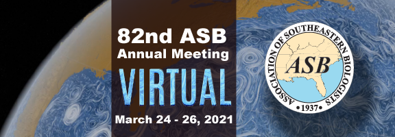 82nd Annual Meeting of ASB